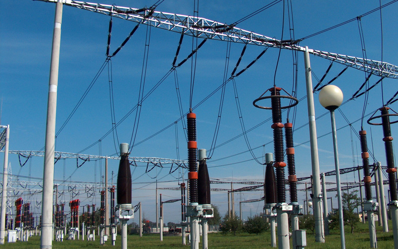 substation report 66 11 kv 220 kv substation training reportpdf free download here 400/220 kv substation and athi river 220/66 kv step down 33 kv into 11 report on the partial grid.